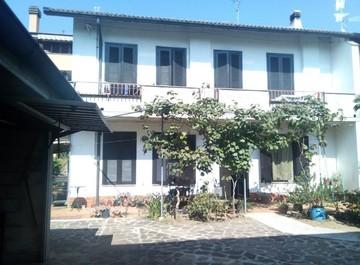 Villa in vendita a Pioltello