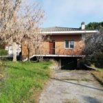 Villa in vendita a Inzago