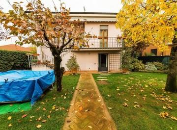 Vendita villa 5 locali Pozzuolo Martesana